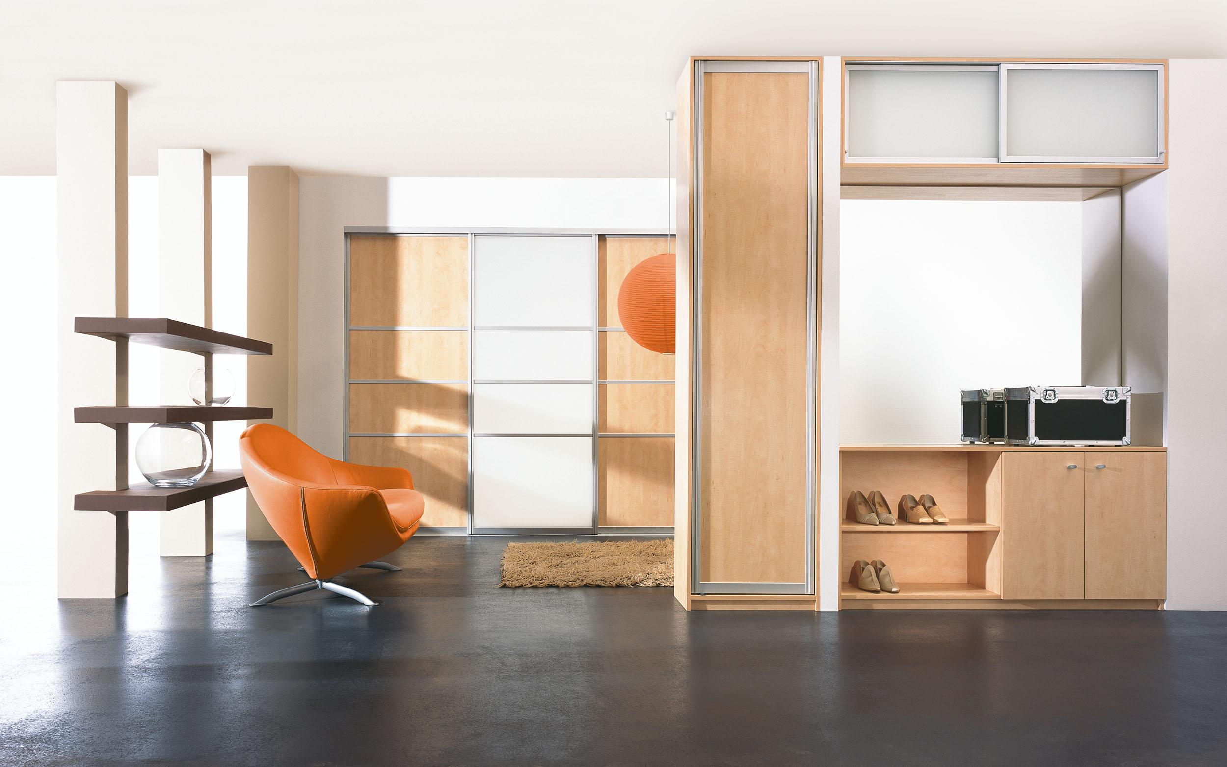 Шкаф-купе фотогалерея дизайна комнаты, дизайн квартиры koman.